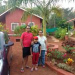 Reviews for Resorts in Dapoli